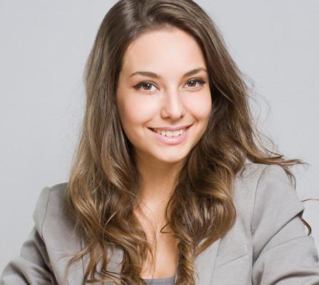 Christina Hinze