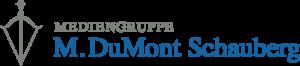 dumont-schauberg_logo