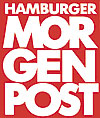 hamburger-morgenpost-logo_color