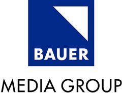 logo_bauer_media_group_neu