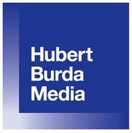 neues-burda-logo1